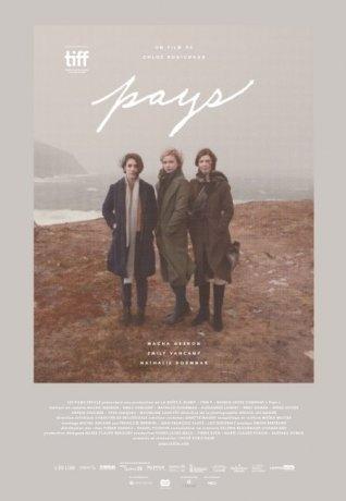 Pays (2016)