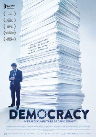 Democracy (2016)