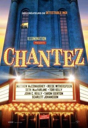 Chantez (2016)