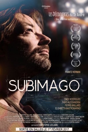 Subimago (2016)