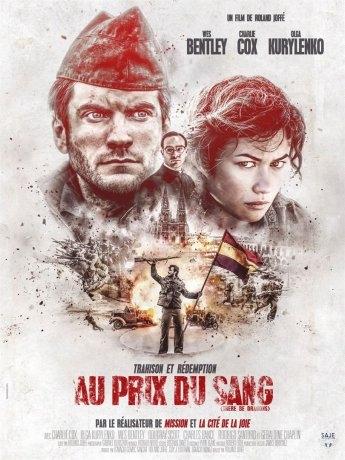 Au Prix du Sang (2017)