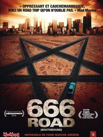 666 Road (2017)