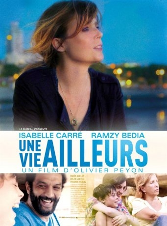 Une vie ailleurs (2017)