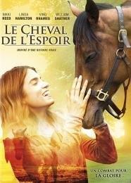 Le cheval de l'espoir (2017)