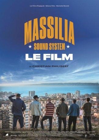 Massilia Sound System (2017)