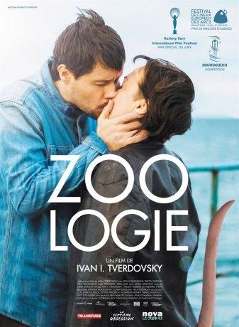 Zoologie (2017)
