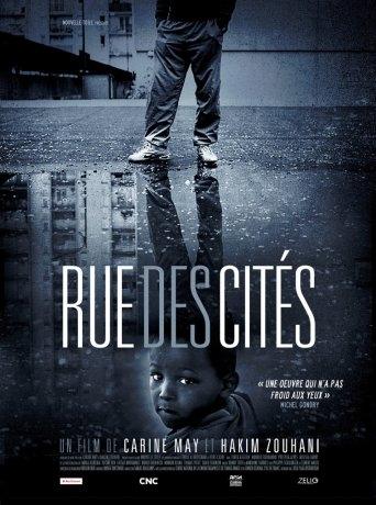 Rue des Cités (2013)