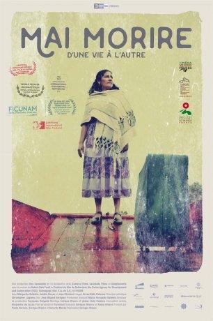 Mai Morire (2017)