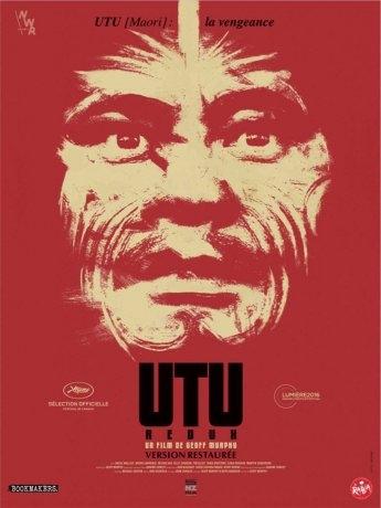 Utu (2017)