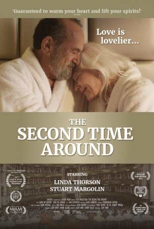 The Second Time Around (2017)