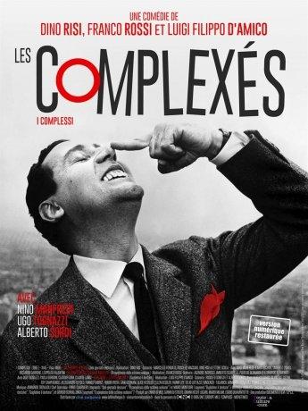 Les Complexés (2017)