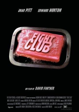 Fight Club (2017)