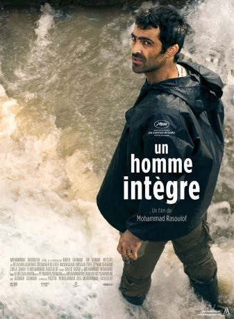 Un homme intègre (2017)