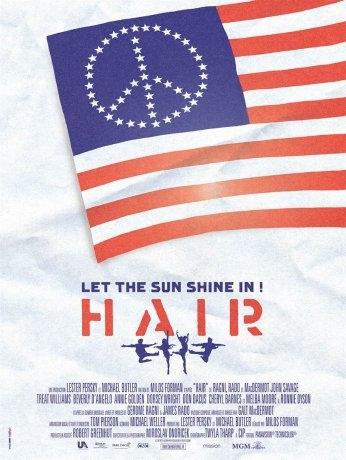 Hair (2017)