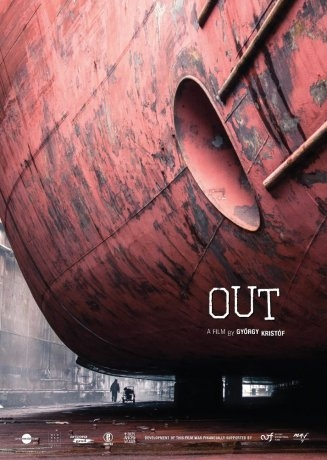 Out (2017)
