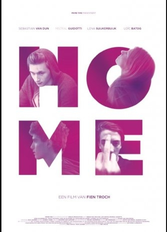 Home (2017)