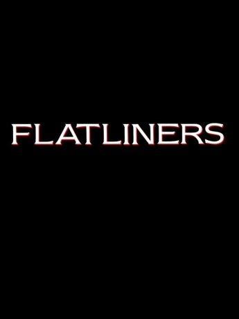 L'Expérience interdite - Flatliners (2017)