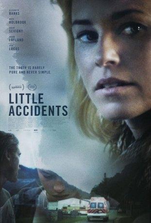 Accidents (2017)