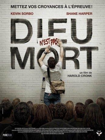 Dieu n'est pas Mort (2017)