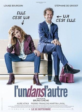 L'un dans l'autre (2017)