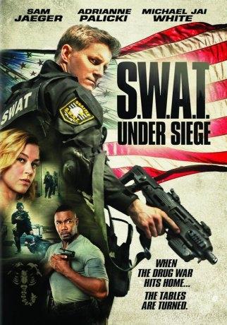 S.W.A.T.: Under Siege (2017)