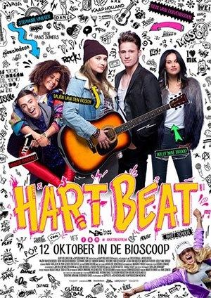Heart Beat (2017)