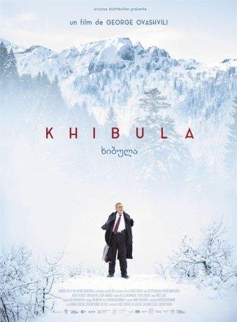 Khibula (2017)