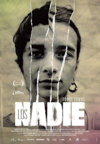 Los Nadie (2017)