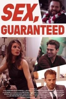 Sex Guaranteed (2017)