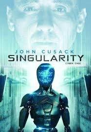 Singularity (2017)