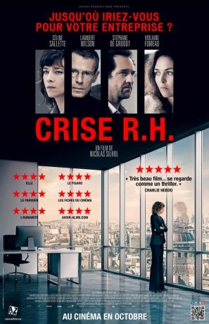 Crise R.H. (2017)