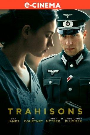Trahisons (2017)