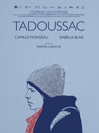 Tadoussac (2017)