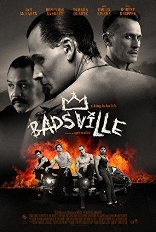 Badsville (2017)