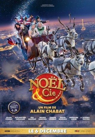 Noël et Cie (2017)