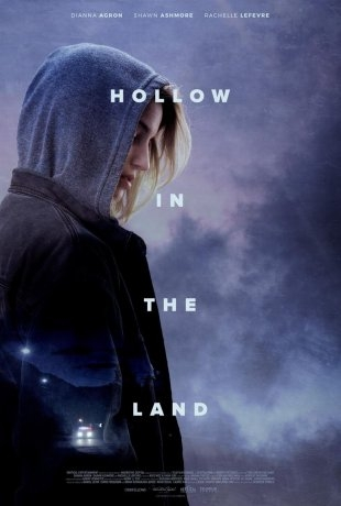 Hollow in the Land (2018)
