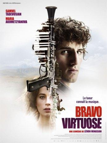 Bravo Virtuose (2018)