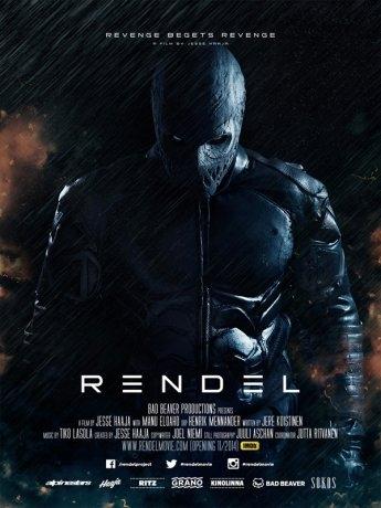 Rendel (2018)
