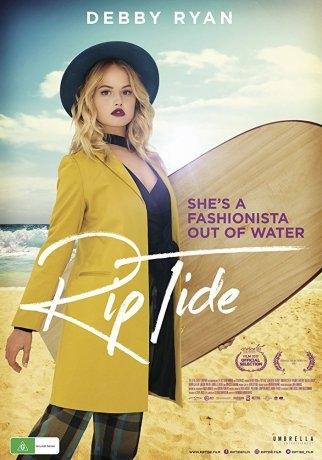 Rip Tide (2018)