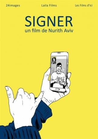 Signer (2018)