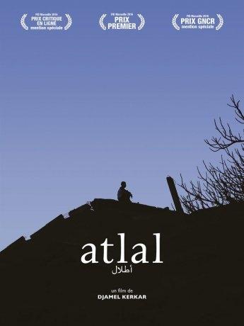 Atlal (2018)