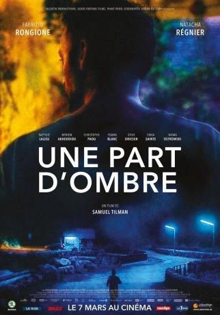 Une part d'ombre (2018)
