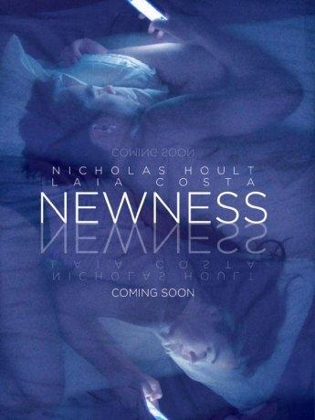 Newness (2018)