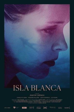 Isla Blanca (2018)