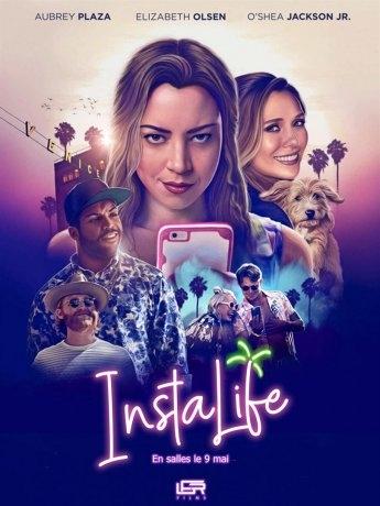 Instalife (2018)