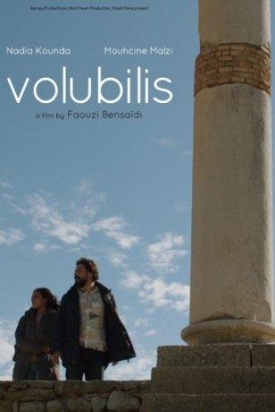 Volubilis (2018)