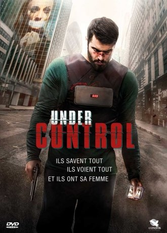 Under Control (2018)
