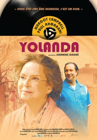 Yolanda (2018)