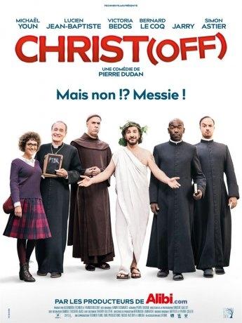 Christ(off - 2018)