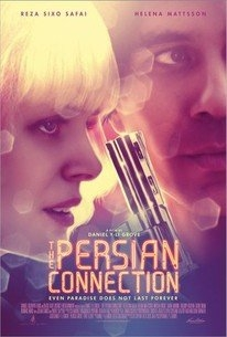 The Persian Connection (2018)